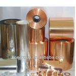 0.018mm copper foil