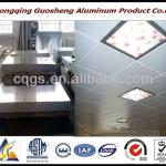 0.3-1.0mm thick 3003,3003,5052 aluminum ceiling plate