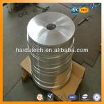 0.30mm*11mm wide aluminum coil strip used for electrical pin clips