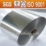 aluminum coil-color coated/painted aluminum coil-embossed aluminim coil