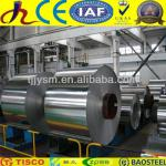 Hot Rolled/Cold Rolled 5005 Aluminum Coil