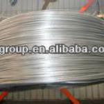Aluminum wire and aluminum plate of Chinese supplier