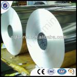aluminium coil from China manufacturer