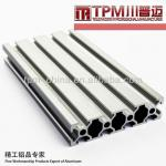 Aluminum Price Per Ton For Aluminium Extrusion Profile