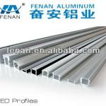 Aluminium LED Profile, Aluminium Profile for LED Strip