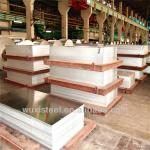 aluminum alloy sheet and plate 5083 70751060 1100 3003 3005 factory prices