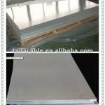 Aluminum Sheet for drilling entry curtain wall base plate bottle cap,PSbase plate, tread plate