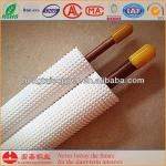 Insulation copper pipe for air conditioning-82107500401201