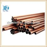 15mm soft copper pipe-15mm soft copper pipe