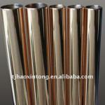copper pipe solder-T2,TU2,ETC.