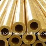 copper nickel tube-T2.TU2.ETC.