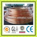 copper pipe for air conditioner price-ASTM,JIN,DIN,GB,EN
