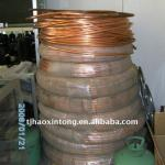 copper pipe price-T2,TU2,ETC.