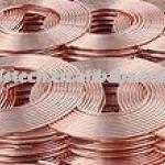 pancake coil copper pipe-ASTM B280