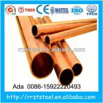 G220 Copper!!! 10mm wholesale copper pipe price meter-copper