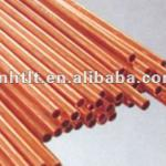Copper Tube/pipe-ASTM B280