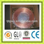 C1200 Copper pipe-ASTM,JIN,EN,DIN,GB,