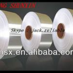 High precision zinc copper nickel alloy strip & plate C75200-copper alloy