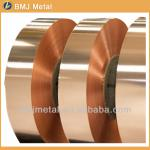 Copper Foil-High Conductivity Electrolytic Copper Foil