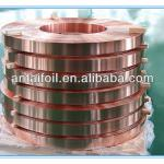 good quality copper strip manufacturer-T2