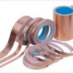 Self-Adhesive Copper Foil-T2