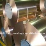beryllium copper strip (C17200, C17500, C17510, C17410)-C17200, C17500, C17510, C17410