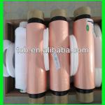 High quality copper foil for lithium battery current collector raw materials-copper foil roll