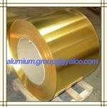 BEST QUALITY COPPER STRIP FOR TRANSFORMER WINDING-JY-C-87