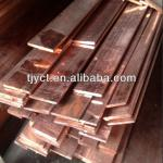 C11000 copper flat bar-C11000 copper flat bar