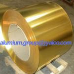 BEST QUALITY COPPER STRIP FOR TRANSFORMER WINDING-JY-C-89