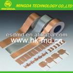 Factory direct sale! MD-S046 copper foil tape, adhesive sopper tape for industry-MD-S046