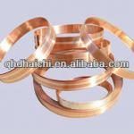 Compound Belt-T2Cu-SS430-T2Cu