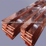 copper square bar-1.0*300mm