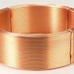 Copper Tube-