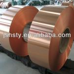0.03-1.5mm copper strip-many kinds