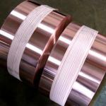 high performance c1100 copper strip coil-c1100 c1020