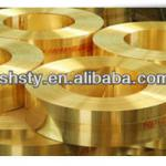 C2680 brass strip for radiator tube-C3710,C2600,C2680,C2700,C2800...
