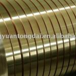 brass strip for radiator-C26800