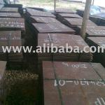 Copper Cathodes Grade A-