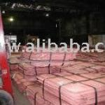 COPPER CATHODE 99.99%-