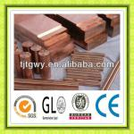 Copper sheet-TU2,C10200,T2,M1,TP1,C1201T,C1200,TP2,C1220T