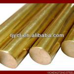 High Quality Square Brass Rod Best Price-barss rod