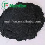 Bronze Powder (Professional Used to compound with PTFE Teflon)-