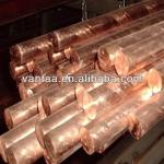 2014 factory supply low price good quality Copper rod-copper