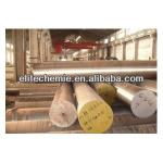 copper bar Is Alloy 0.1~200mm factory-round