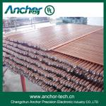copper clad ground rod-