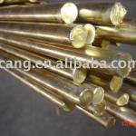 C61400 ALUMINIUM Bronze ROD BAR-C61400