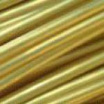 Free cutting brass wire-c3601, c3602, c3603, c3604, c3605