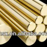 Efficient Energy saving brass alloy bar-Efficient Energy saving brass alloy bar