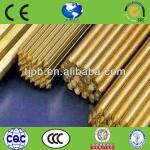 C5191 Brass Bar Price-C5191